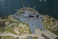Hel - Museum of Coastal Defence - Collections 03.jpg