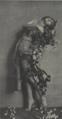 Helen Grenelle in the Bacchanale 1921.png