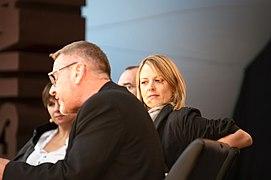 Helene Uri Oslo bokfestival 2011.jpg