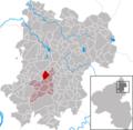 Helferskirchen im Westerwaldkreis.png
