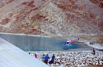 Helicopter at Gokyo.jpg