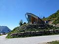 Heliodom erschmatt Switzerland 35.jpg