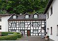 Hellenthal, Im Kirschseiffen 31.jpg