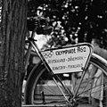 Helsingin olympialaiset 1952 - N210149 - hkm.HKMS000005-000001q3.jpg