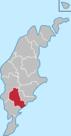 Hemse landskommun 1952.png