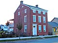 Henderson House DauphCo PA.jpg