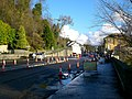Henderson Street, Bridge of Allan - geograph.org.uk - 352339.jpg