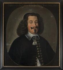 Henri Groulart
