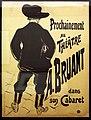 Henri de toulouse-lautrec, aristide bruant, 1880-1900 ca.jpg