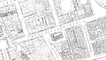 Henrietta Street on an 1870s Ordnance Survey map (now Henrietta Place).png