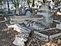 Henry Monro's Grave.jpg