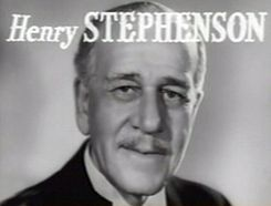 Henry Stephenson in Little Women trailer.jpg