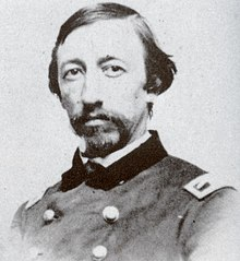 Henry Tillinghast Sisson photo.jpg
