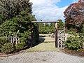 Hensho-in Garden 06.jpg