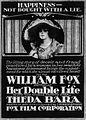 Her Double Life (1916) - 2.jpg