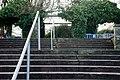 Herbert Park, Ballsbridge, Dublin (5261377289).jpg