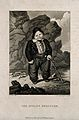 Hercules, a very large child. Aquatint by T. Cartwright, 181 Wellcome V0007319.jpg