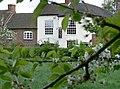 Hercules Inn, Sutton Cheney - geograph.org.uk - 1320518.jpg