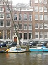 herengracht 248