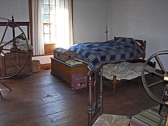 Herkimer House upstairs bedroom 2.jpg