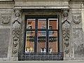 Herluf Trolles Gade 18 - caryatids.jpg