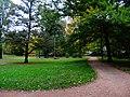 Hermann-Seidel-Park (2638).jpg