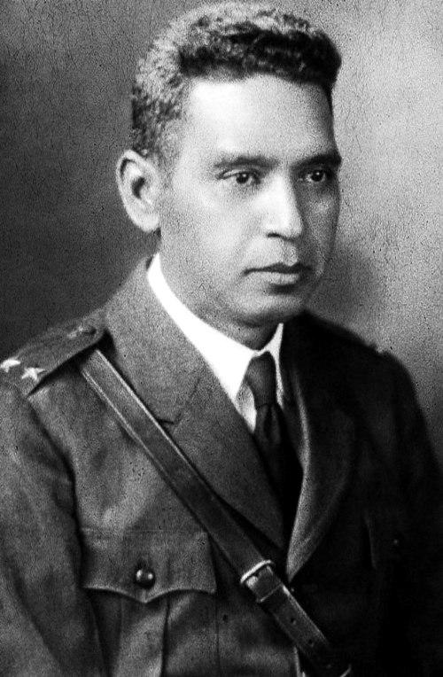 Hernandez Martinez