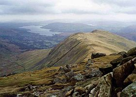 Heron Pike from Great Rigg.jpg