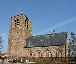 Hervormde Kerk (Sint Kruis)3.JPG