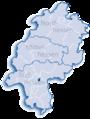 Hessen OF.png