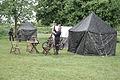 Het Duitse kamp bevrijdingsfestival Brielle 2015.jpg