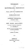 Het boek Adji Såkå.pdf