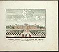 Het koninklijk huis te Rijswijk (7985078291) (2).jpg