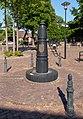 Heumen, watertap op het Bronbekersplein IMG 5624 2020-05-21 17.29.jpg