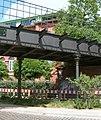 Hh-otto-von-bahrenpark5.jpg