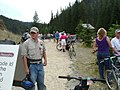Hiawatha Trail return bus trip (10490430126).jpg