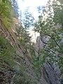 Hidden Canyon - panoramio.jpg