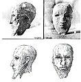 Hierakonpolis ivory head.jpg