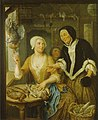 Hieronymus van der Mij - Poultry Shop 10735.jpg