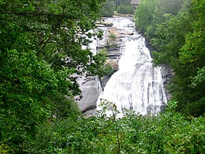 High Falls DuPont.jpg