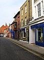 High Street - geograph.org.uk - 401689.jpg