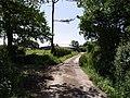 Higher Fernhill - geograph.org.uk - 459032.jpg