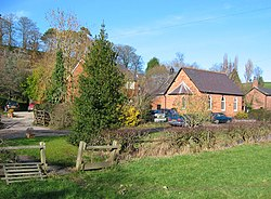 Higher Wych Methodist Church - geograph.org.uk - 336729.jpg