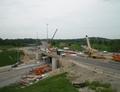 Highway 8 widening.png