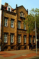 Hildesheimer Straße 24 30169 Hannover Himmler Baustoffe.jpg