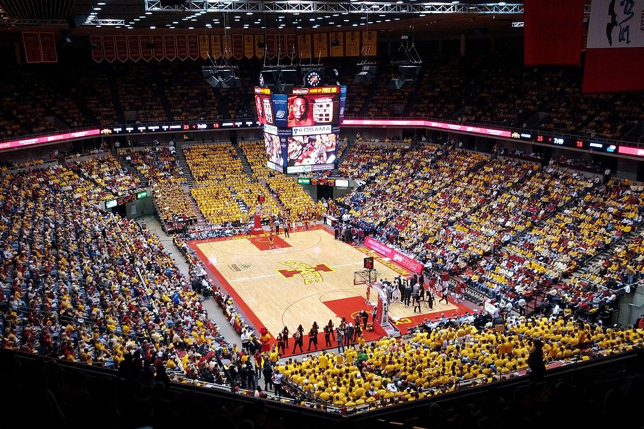 1280px-Hilton_Coliseum_Inside_View.jpg