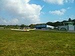 Hilversum Airfield.jpg