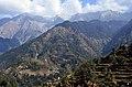 Himachal Pradesh India 2011 c.jpg