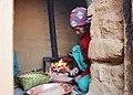 Himalayan Kitchen.jpg