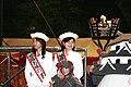 Himejijo Kangetsukai Oct09 073.JPG